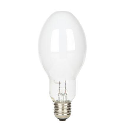 Tungsram 70W Lucalox E27 Elliptical Hi Intensity Dischar Bulb 5750lm EEC-A+ Ref46217*Upto10 Day Leadtime*
