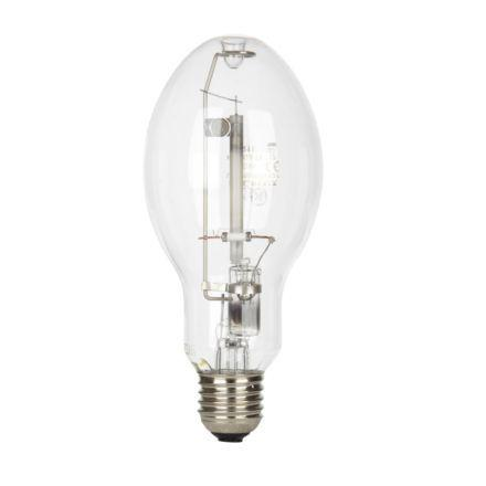 Tungsram 70W Lucalox E27 Elliptical Hi Intensity Discharge Bulb 6100lm EEC-A Ref46209*Upto10Day Leadtime*
