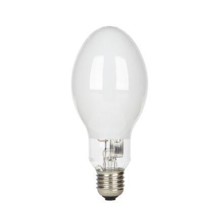 Tungsram 70W Lucalox E27 Elliptical Hi Intensity Discharge Bulb 5750lm EEC-A Ref46186*Upto10Day Leadtime*
