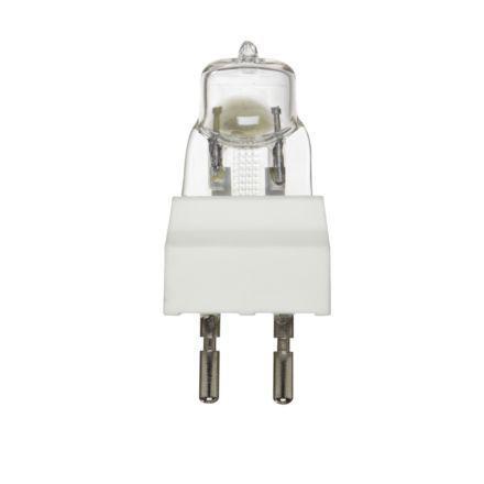 Tungsram 1000W CSI/CID Tubular G22 Showbiz Discharge Bulb 70000lm EEC-A+ Ref88493 *Up to 10 Day Leadtime*