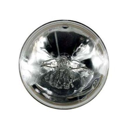 Tungsram 600W PAR64 15deg Beam Angle Screw Term Showbiz Disch Bulb Dimmable Ref40578*Upto 10 DayLeadtime*