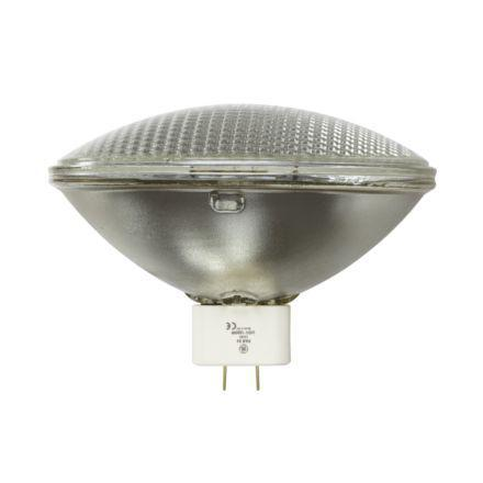 Tungsram 1000W GX16d PAR64 60deg Beam Angle Showbiz Bulb Dimmable EEC-C Ref88510 *Up to 10 Day Leadtime*