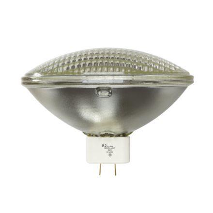 Tungsram 1000W GX16d PAR64 30deg Beam Angle Showbiz Dimmable EEC-C Ref88479 *Up to 10 Day Leadtime*