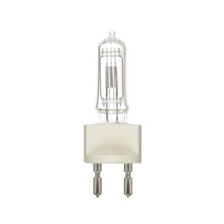 Tungsram 1000W Single Ended Halogen G22 Showbiz Lamp Dim 28500lm EEC-C 120V Ref88622 *Upto10Day Leadtime*