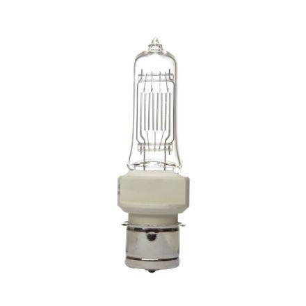Tungsram 1000W T14 Single Ended Halogen Bulb Dim P28s-24 23000lm EEC-C 240V Ref88529 *Upto10Day Leadtime*