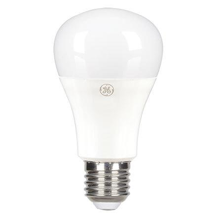 Tungsram 11W E27 GLS LED Bulb Dim 810lm EEC-Aplus 230V ExtWrmWhite Ref93010267 *Up to 10 Day Leadtime*