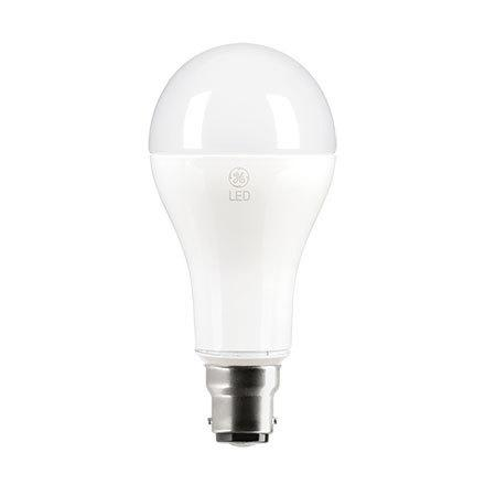 Tungsram 14W B22 GLS LED Bulb Dimmable 1100lm EEC-Aplus 230V ExtWrmWhite Ref96548 *Up to 10 Day Leadtime*
