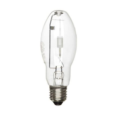 Tungsram 100W Const Color E27 Elliptical High Int Disch Bulb 8700lm EEC-A+ Ref97985 *Upto10Day Leadtime*