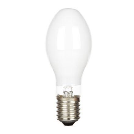 Tungsram 100W Lucalox E40 Elliptical Hi Intensity Disch Bulb 10200lm EEC-A Ref88255*Upto 10 Day Leadtime*