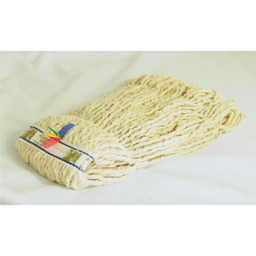 Kentucky Mop Head Multifold Hyienic with Assorted Removeable Tabs 16oz/450g