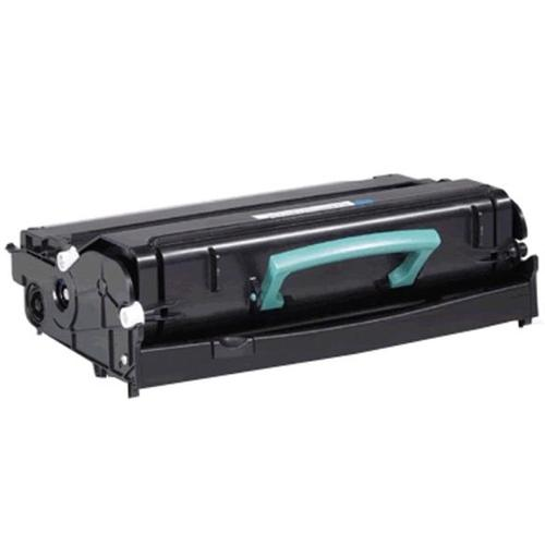 Dell GT163 Laser Toner Cartridge Page Life 2000pp Black Ref 593-10336 *3to5 Day Leadtime*