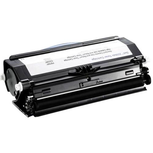 Dell P976R Laser Toner Cartridge Page Life 7000pp Use & Return Black Ref 593-10841 *3to5 Day Leadtime*