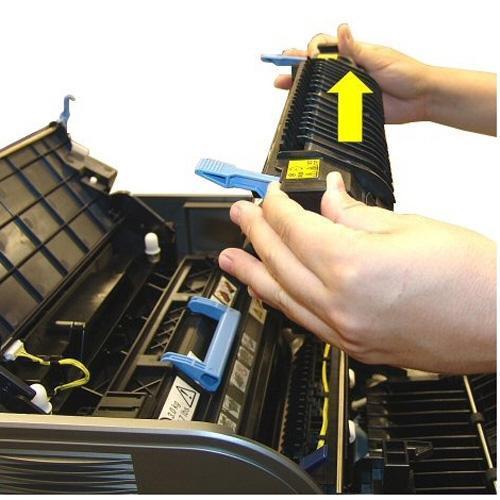 Dell Fuser Unit for 7130cdn Laser Printer Ref 724-10294 *3to5 Day Leadtime*
