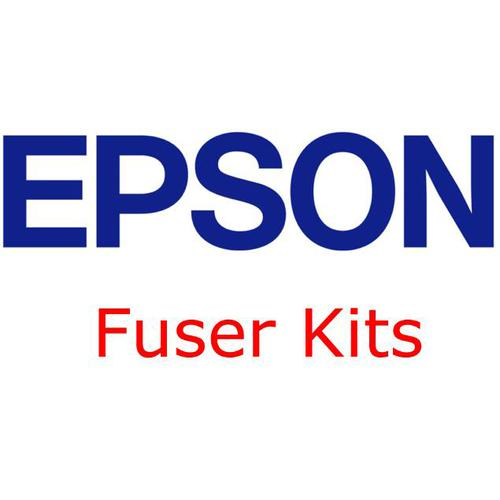 Epson Fuser Unit Customer Maintenance Parts Yield 50000 Pages Ref C13S053043 *3to5 Day Leadtime*
