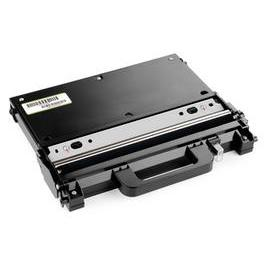 Brother Waste Toner Unit Page Life 50000pp Ref WT300CL