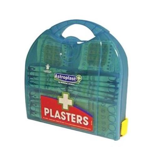 Wallace Cameron Plasters Assorted [Pack 200]