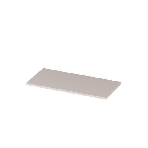 Trexus Extra Shelf Wht Ref I001657