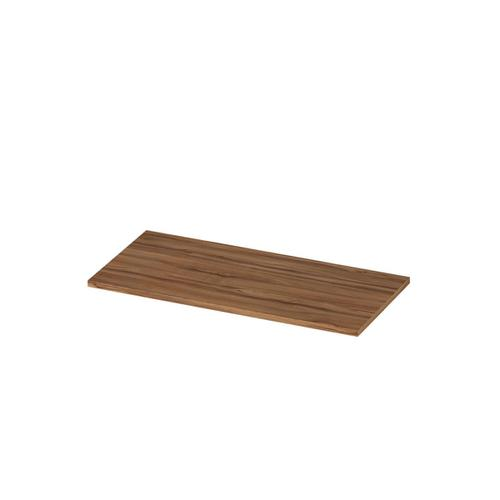 Trexus Extra Shelf Wnt Ref I001653