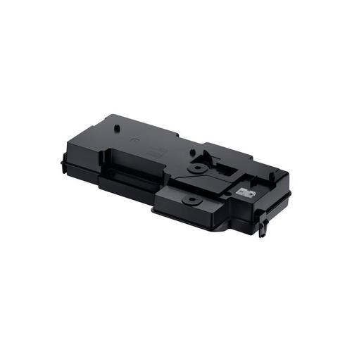 Samsung MLT-W706 Waste Toner Container Page Life 300000pp Ref SS847A *3to5 Day Leadtime*
