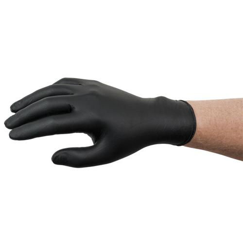 Ansell Microflex 93-852 Glove Size 08 (M) Ref AN93-852M [Pack 1000] *Up to 3 Day Leadtime*