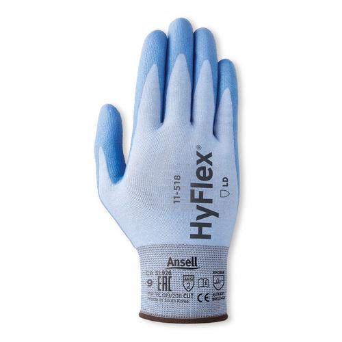 Ansell Hyflex 11-518 Glove Size 8 Medium Ref AN11-518M *Up to 3 Day Leadtime*