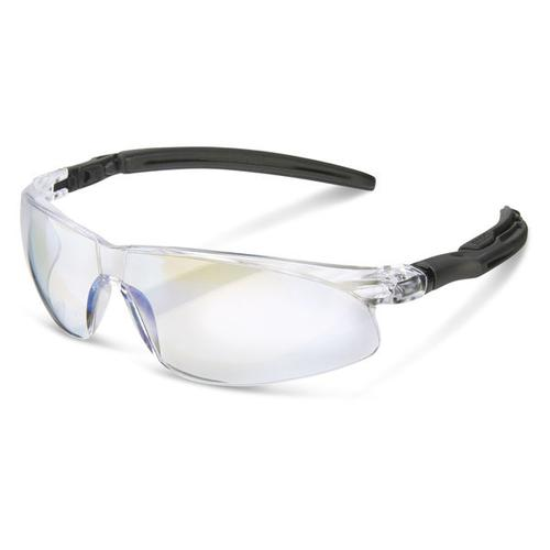 B-Brand Heritage H50 Anti-Fog Ergo Temple Spectacles Clear Ref BBH50 *Up to 3 Day Leadtime*