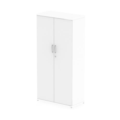 Trexus Door Pack For 1600mm High Cupboard White Ref I000175