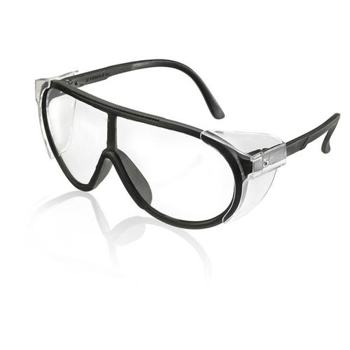 B-Brand Akron Spectacles Clear Ref BBACS [Pack 10] *Up to 3 Day Leadtime*