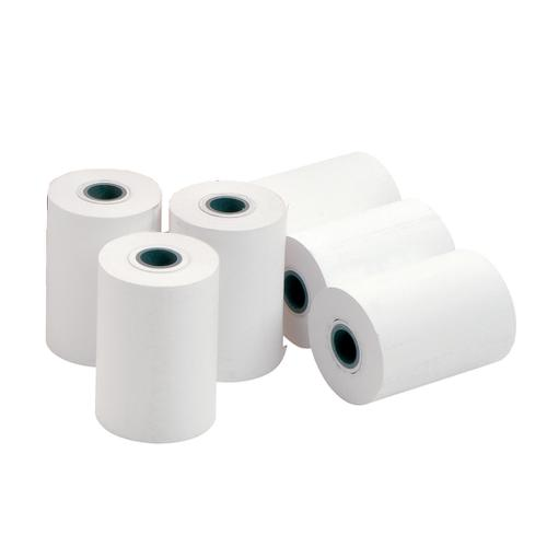 Thermal Printer Roll 80x74x12.7mm [Pack 20]