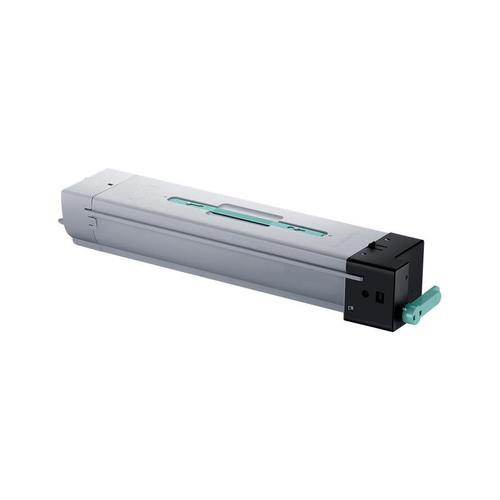 Samsung MLT-K706S Laser Toner Cartridge Page Life 45000pp Black Ref SS816A *3to5 Day Leadtime*