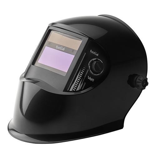 Bolle Volt Welding Helmet Ref BOVOLTV *Up to 3 Day Leadtime*