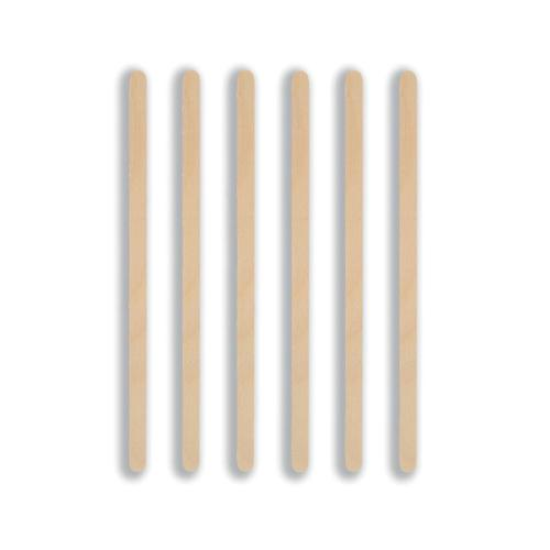 Drink Stirrers Wooden 190mm [Pack 1000]