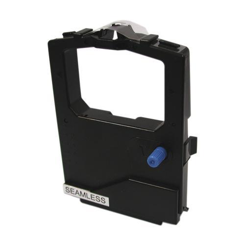 Oki Compatible Printer Ribbon Black Ref 3122RD