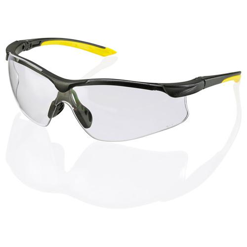 B-Brand Yale Spectacles Clear Ref BBYS [Pack 10] *Up to 3 Day Leadtime*