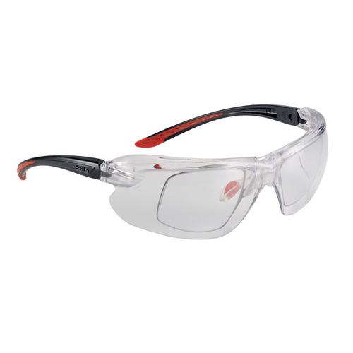 Bolle Iris Rx Prescription Spectacle Kit Ref BOIRISRX *Up to 3 Day Leadtime*