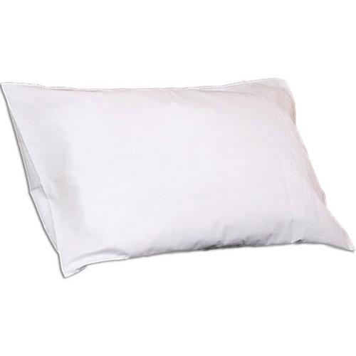 Click Medical Pillow Polyester Filled Ref CM1700 *Up to 3 Day Leadtime*