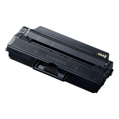 Samsung MLT-D111L Laser Toner Cartridge Page Life 1800pp Black Ref SU799A