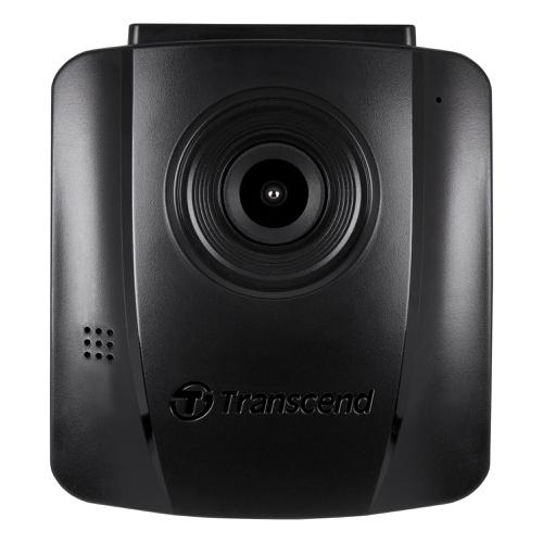 Transcend DrivePro 110 DashCam 32GB Ref TS-DP110M-32G