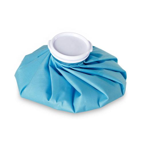Rapid Relief Ice Bag 11in Screw Cap Ref RA95530 *Up to 3 Day Leadtime*
