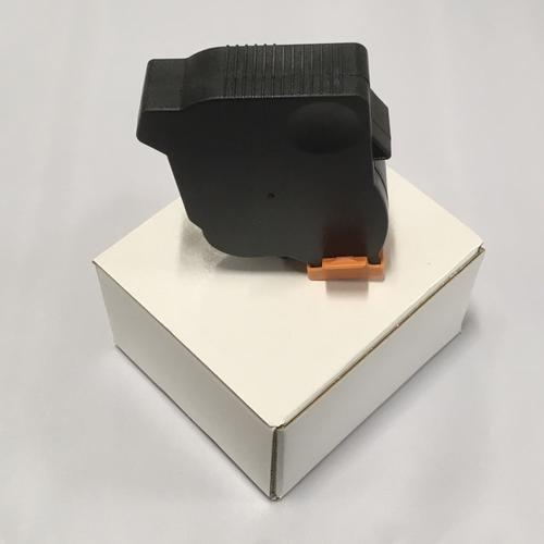 Franking Inkjet Cartridge IJ25 Blue Compatible for [Neopost 300206]