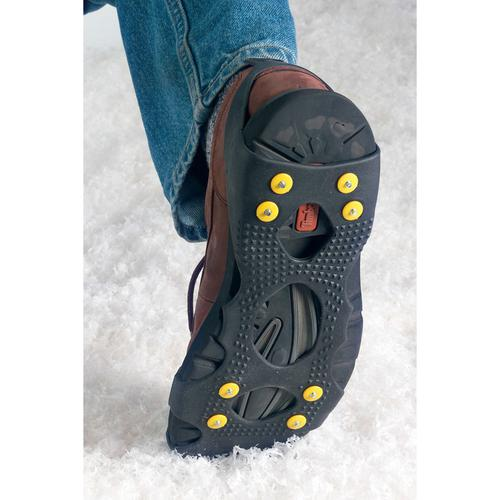 Ergodyne Ice Traction Boot Attachment M Size 5-8 Ref EY6300M *Up to 3 Day Leadtime*