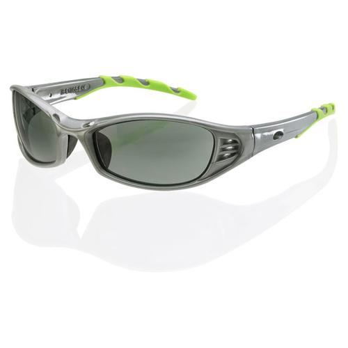 B-Brand Florida Spectacles Grey Ref BBFSS2GY [Pack 10] *Up to 3 Day Leadtime*
