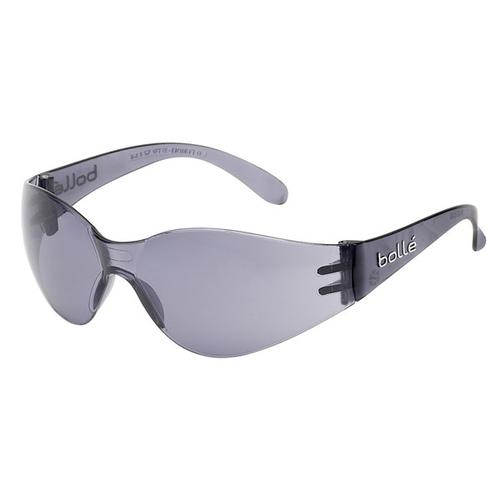 Bolle Bandido Spectacles Smoke Ref BOBANPSF [Pack 10] *Up to 3 Day Leadtime*