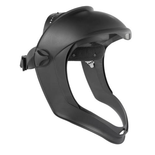 Honeywell Bionic Frame & Headgear Ref 1015113 *Up to 3 Day Leadtime*