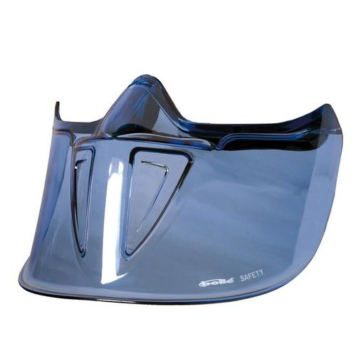 Bolle Blast Visor For Goggles Ref BOBLV *Up to 3 Day Leadtime*