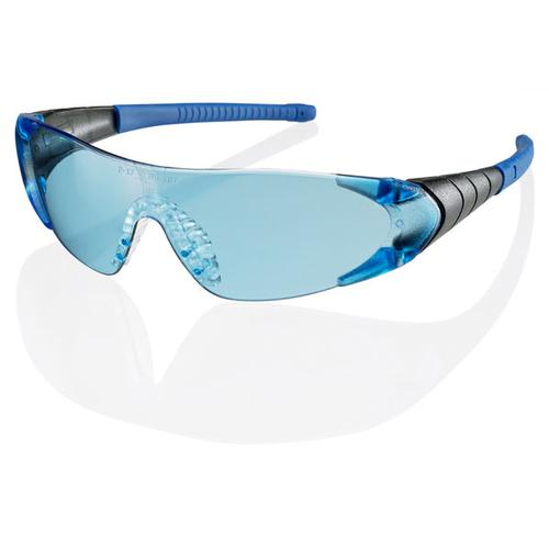 Click Traders Verona Spectacles Blue Ref CTVSS2B [Pack 10] *Up to 3 Day Leadtime*