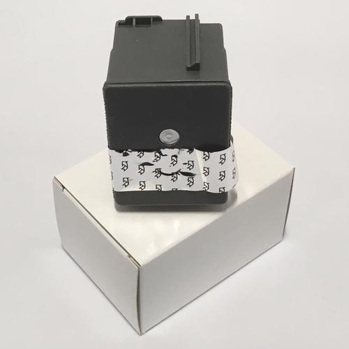 Franking Inkjet Cartridge Compatible with Pitney Bowes DM300C OEM Ref 765-9RN Blue