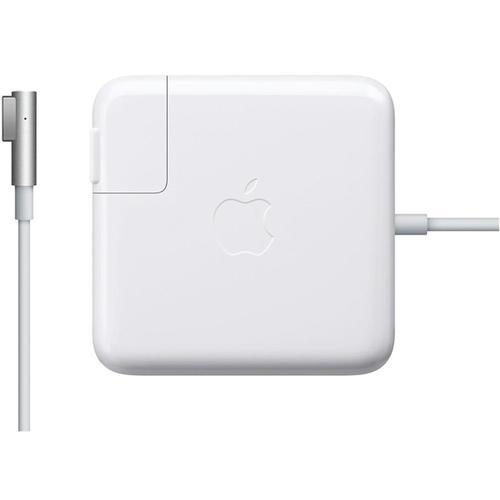 Apple Magsafe 2 Power Adaptor for MacBook Pro 2010 15 &17in 85W White Ref MC556B/C