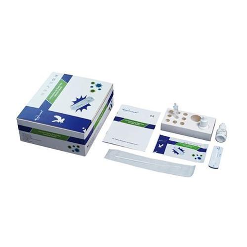 Coronavirus Antigen Rapid Test Kit  [Pack 20]