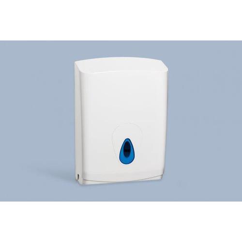 Esfina C-Fold Dispenser Ref EDP001 *Up to 3 Day Leadtime*